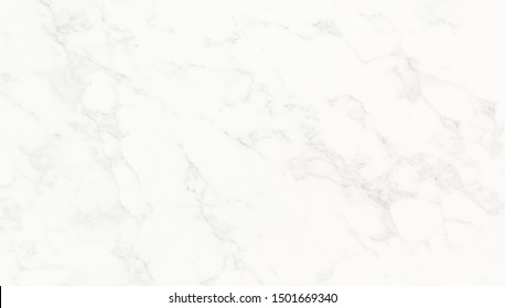 White marble texture background with natural gray pattern, for web design, wallpaper and art work