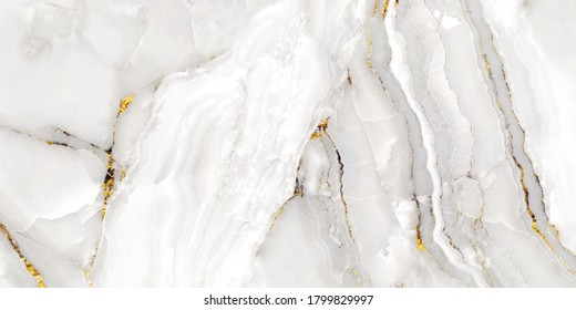 white marble texture background, natural breccia marbel tiles for ceramic wall and floor, Emperador premium italian glossy granite slab stone tile, polished ivory quartz, Quartzite matt limestone.