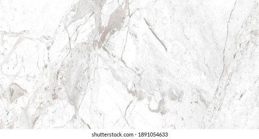 White marble texture background, Natural granite texture with high resolution, Pattern of luxury stone wall for design art work, The luxury of marble background, Abstract for pattern and interior.