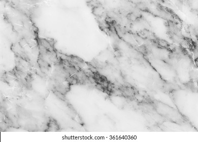 Black Marble Texture High Resolution Images Stock Photos Vectors Shutterstock