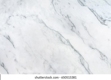 Marble Countertop Images Stock Photos Amp Vectors