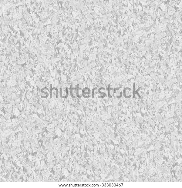 White Marble texture. Blue stone background. Tiled design. Seamless pattern.