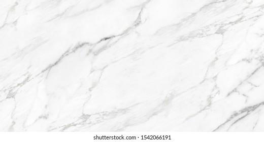 white marble texture design image