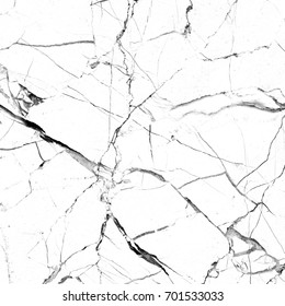 White marble texture. (High Res.)