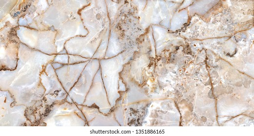 white marble texture with high resolution,  onyx marble texture background, white marbel stone surface, close up glossy marble walltiles, polished marble for digital wall tiles design and floor tiles.