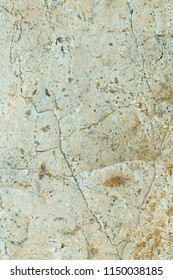 The white marble texture with natural pattern for background or design art work.