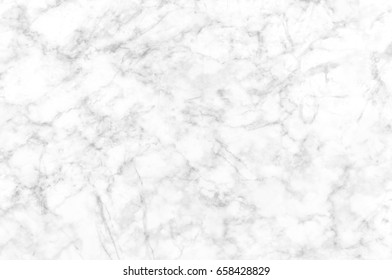 White marble texture (Natural pattern for wallpaper, backdrop, or background, and can also be used as a web banner, or business card, or as create surface effect for architecture or decorative design)