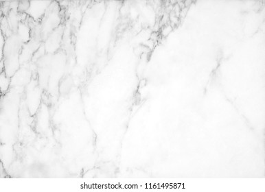 White marble texture natural stone pattern background for design pattern artwork.