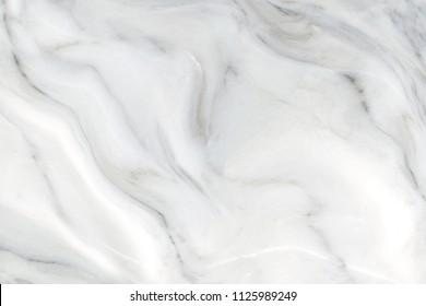 Piastrelle marmo foto collezione symphony rivestimenti gres