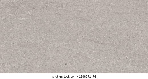 White marble texture pattern with high resolution. rustic grey marble texture. high resolution marble. grey travertine marble