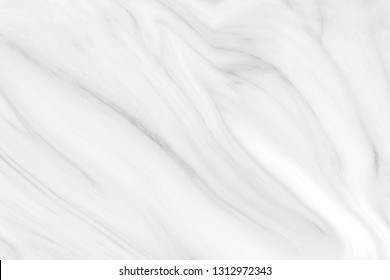 White marble texture pattern with high resolution - Shutterstock ID 1312972343