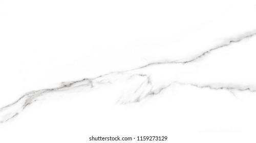 white marble texture, satvario marbel tiles