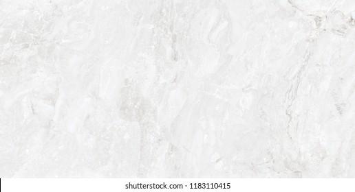 white marble texture, satvario tiles marbel white