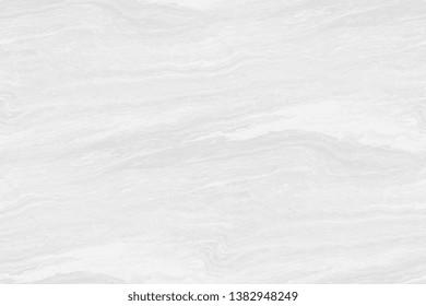 white marble texture - seamless background
