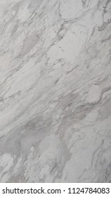 white marble texture smooth surface background