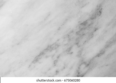 White marble texture use for background design.