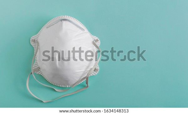 virus isolation surgical mask