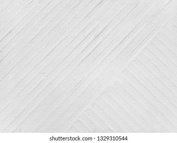 white modern concrete texture background