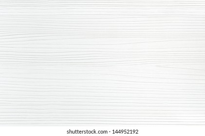 seamless white wood texture. White Modern Wood Texture. Vertical Seamless Wooden Background Texture T