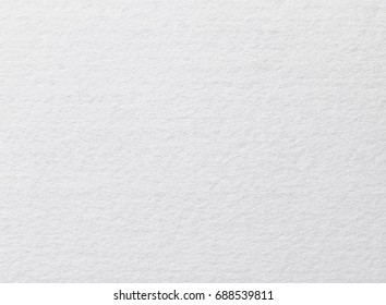 White mulberry paper texture background. White craft paper made from natural materials. Crumpled surface.