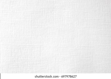 White mulberry paper textured background, detail closed up