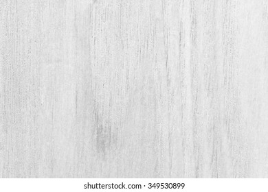 seamless white wood texture. White Natural Wood Texture And Seamless Background A