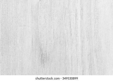 seamless white wood texture. Beautiful Seamless White Natural Wood Texture And Seamless Background And Seamless Wood Texture L