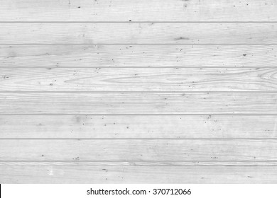 White Wood Texture Seamless Images Stock Photos Vectors