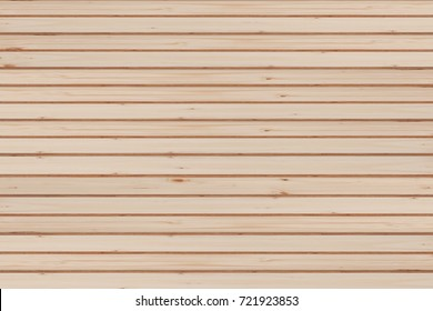 White natural wood wall texture and background seamless