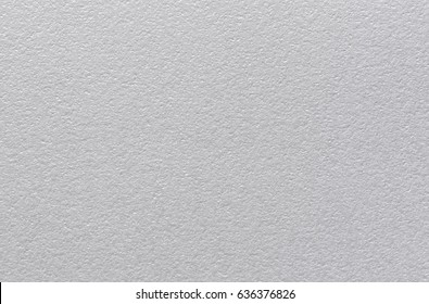 White noble grey pearl embossed paper vintage texture background, country pattern