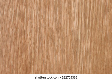White oak board