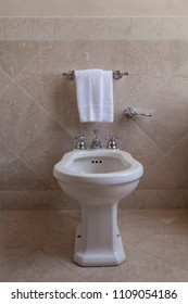Bidet Images Stock Photos Vectors Shutterstock