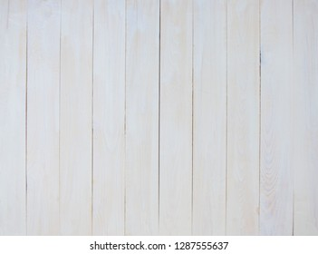 white old board