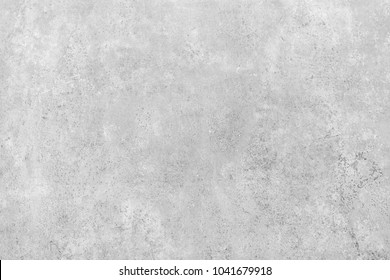 White old cement wall concrete backgrounds textured