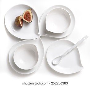 white on white with fig