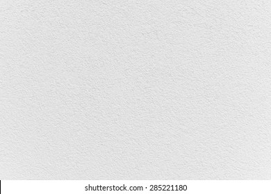 White paint facade on a family house texture. Detailed high resolution image