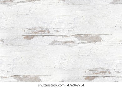 white painted wall texture abstract background seamless pattern