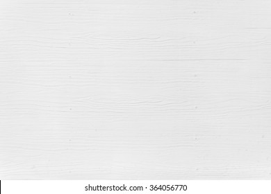 Merveilleux White Painted Wood Plank Background