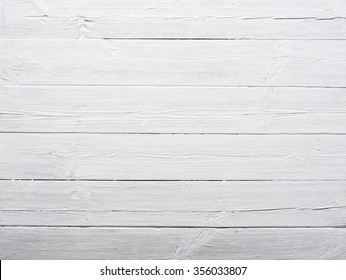 Exceptionnel White Painted Wood Texture Background