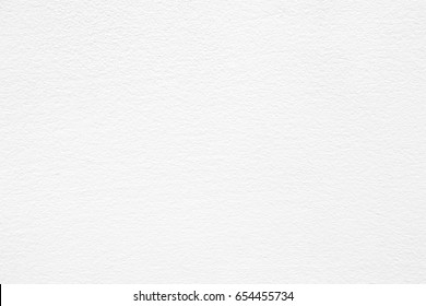 Plain Wall Images Stock Photos Vectors Shutterstock