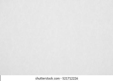 white, paper, background