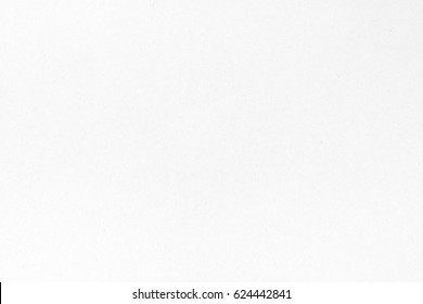 White Paper Background.