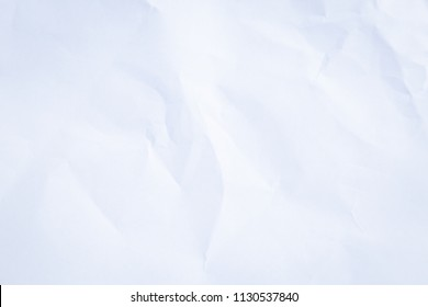 White paper background. notebook paper background.