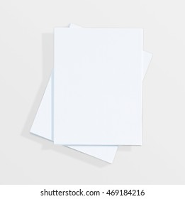 White Paper Of Background On Isolated