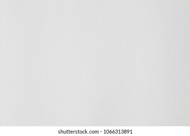 white paper background or small pattern texture
