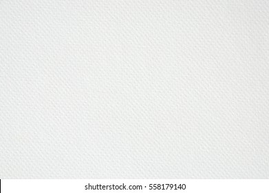 White paper. Background and texture