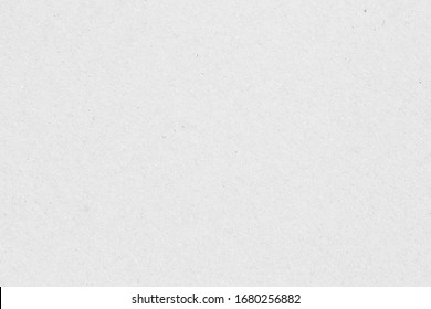 White  paper background texture light rough textured spotted blank copy space