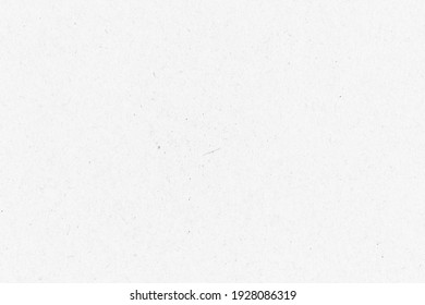 White paper background texture light rough textured spotted blank copy space background - Shutterstock ID 1928086319