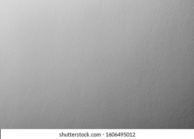 White paper blank texture background.