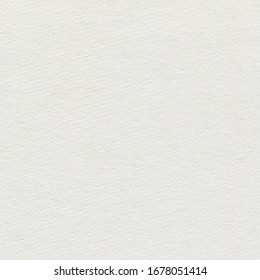 White paper cardboard backdrop texture background